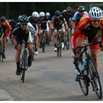 Flyover Series Wraps Up this Weekend with the Canton Cycling Classic