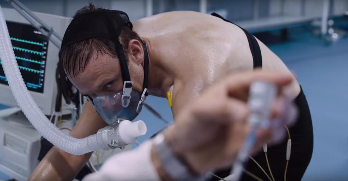 Lance Armstrong Biopic, The Program, to Premier at the Toronto International Film Festival