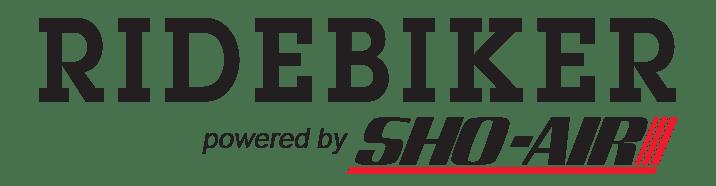 RideBiker Alliance