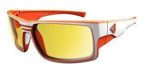 Thorn Ryders Eyewear