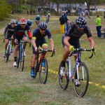 Kansas State Cyclocross Championships -360 Cup
