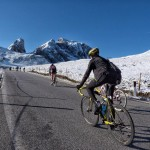 D+ Ultracycling Dolomitica Announces New Date and Start City