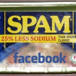 Facebook Scammers Targeting Cyclists