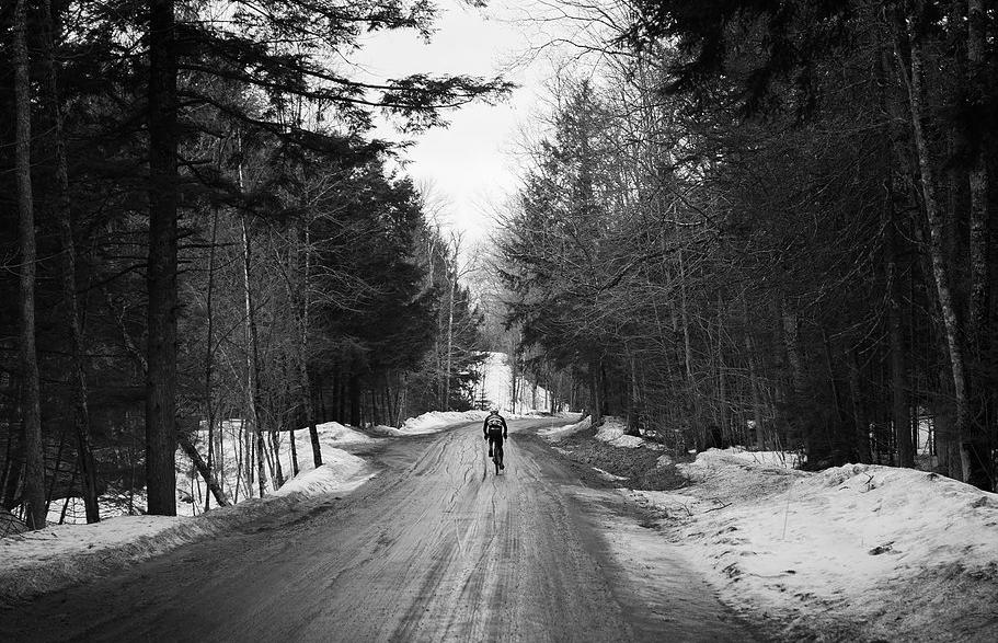 Rasputitsa to Benefit Northeast Cycling Programs: Little Bellas and JAM Fund Cycling
