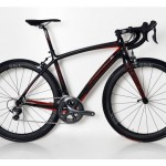 200,000 Dollars in Carbon Bikes Stolen from Stradalli Cycle's Warehouse