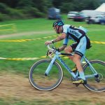 Cycle-Smart Cyclocross Camp