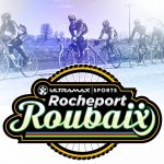 Rocheport Roubaix Provides Mid-Winter Racing Opportunity