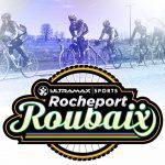 Rocheport Roubaix Provides Mid-Winter Racing Opportunity
