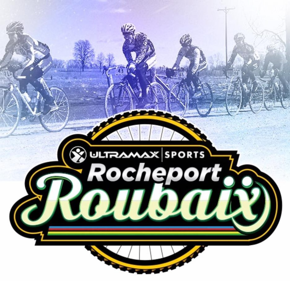 Rocheport Roubaix Gravel Race