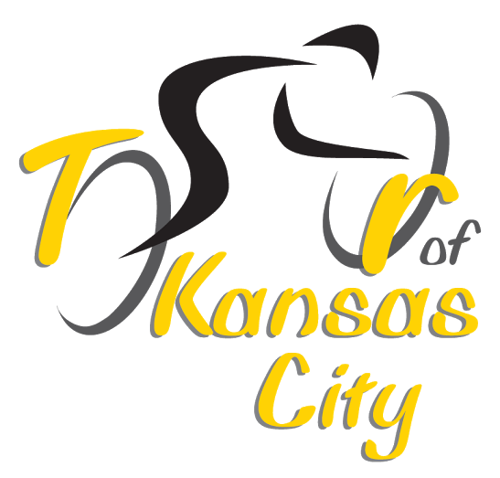 Tour of Kansas City