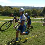 Prologue Cyclocross Registration is Open