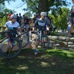 Prologue Cyclocross 2017 is in the Books