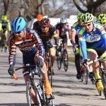 Road Season Kicks Off With 2018 Spring Fling