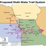 Rock Island Trail Support: Final Day for Public Comment