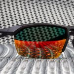 Revant Optics Expands Beyond Replacement Lenses With Their New Line of Performance Eyewear